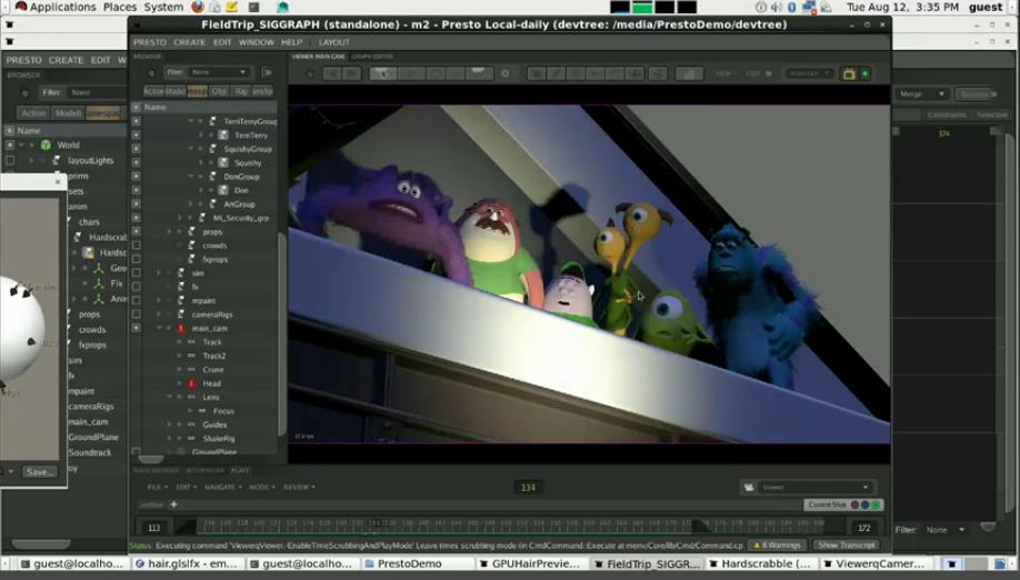 Pixar_in_Nvidia_Siggraph_2014_1