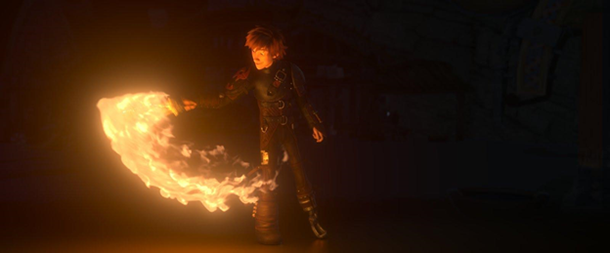 hiccup_fire
