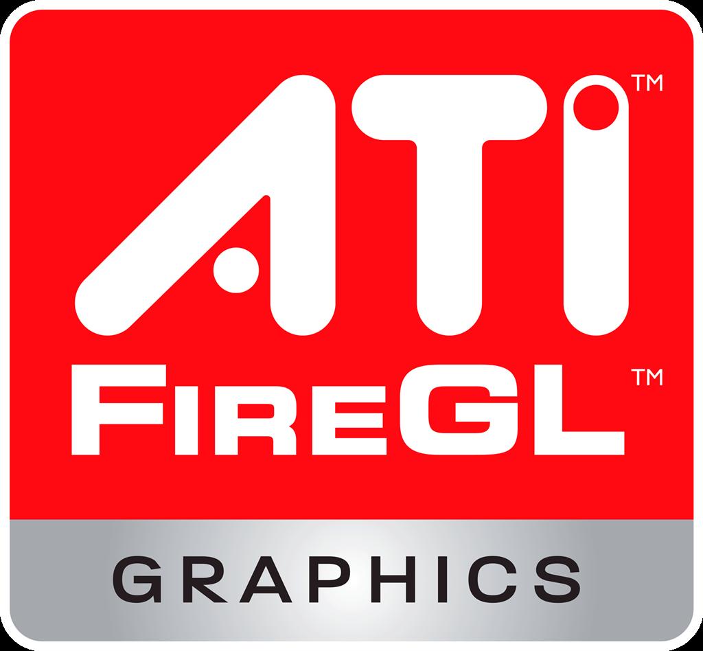 559971-logo-ati-firegl