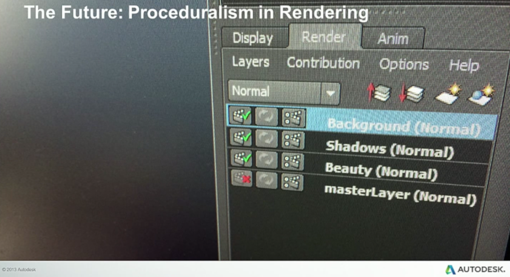autodesk_lighting_and_rendering_14