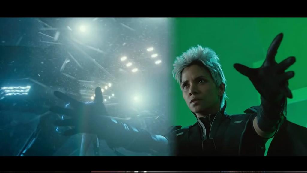 X-Men_Days_of_Future_Past02