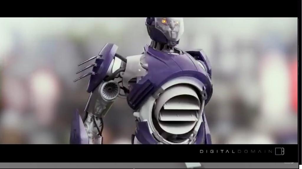X-Men_Days_of_Future_Past08