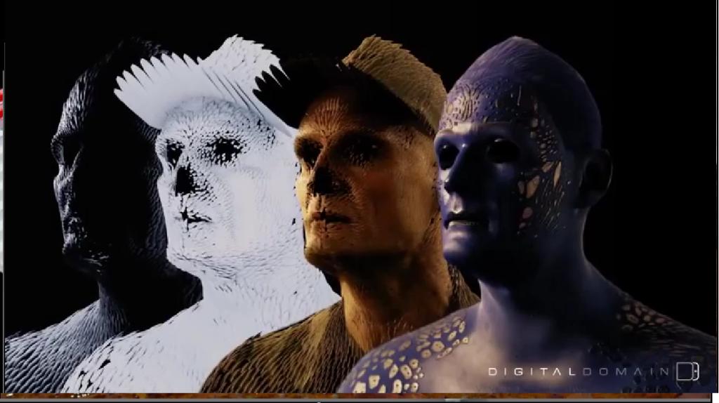 X-Men_Days_of_Future_Past10