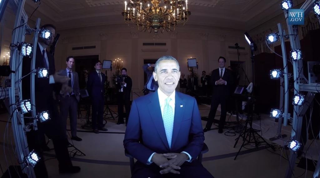 obama_3d_06
