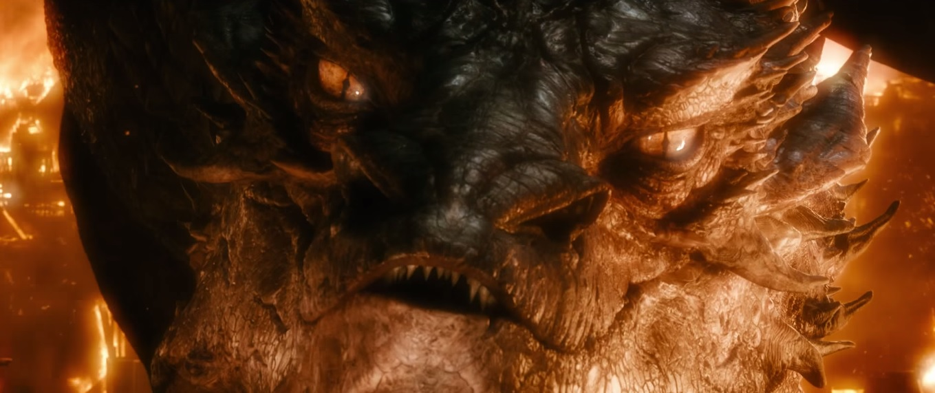 The_Hobbit_01