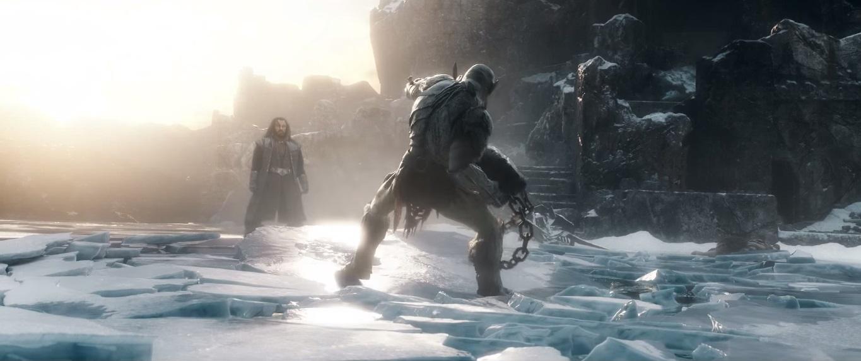 The_Hobbit_23