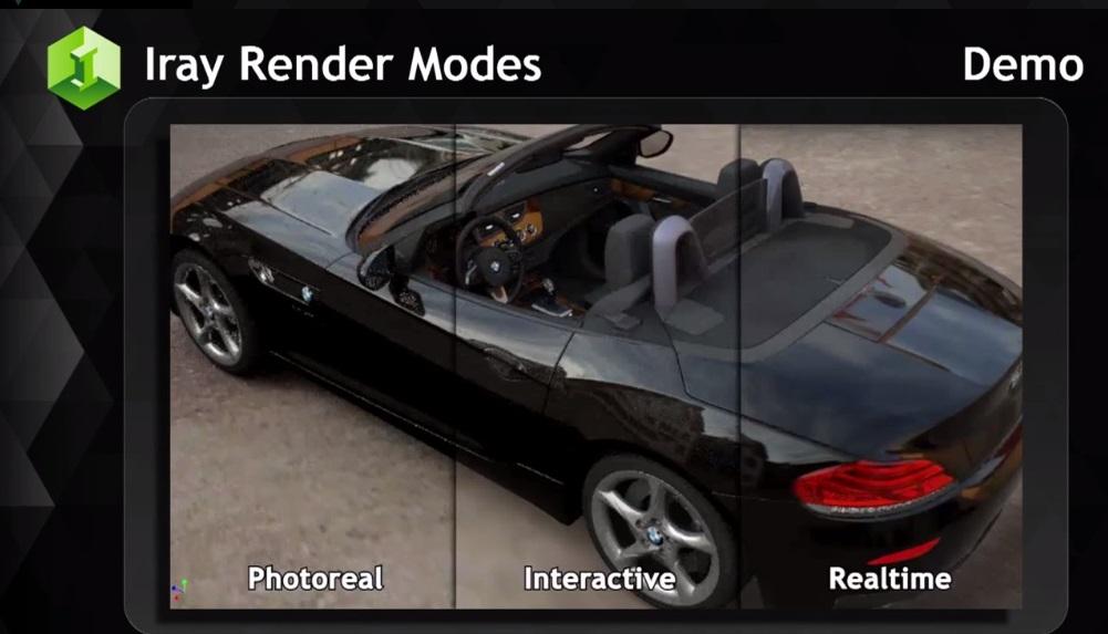 ARC_iray_render_mode