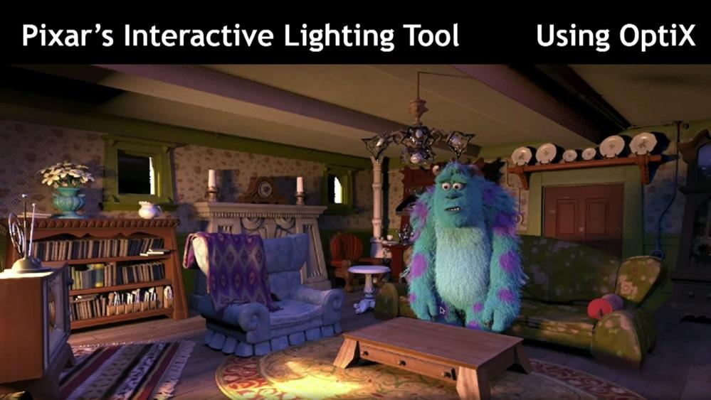 ARC_pixar_lighting_tool