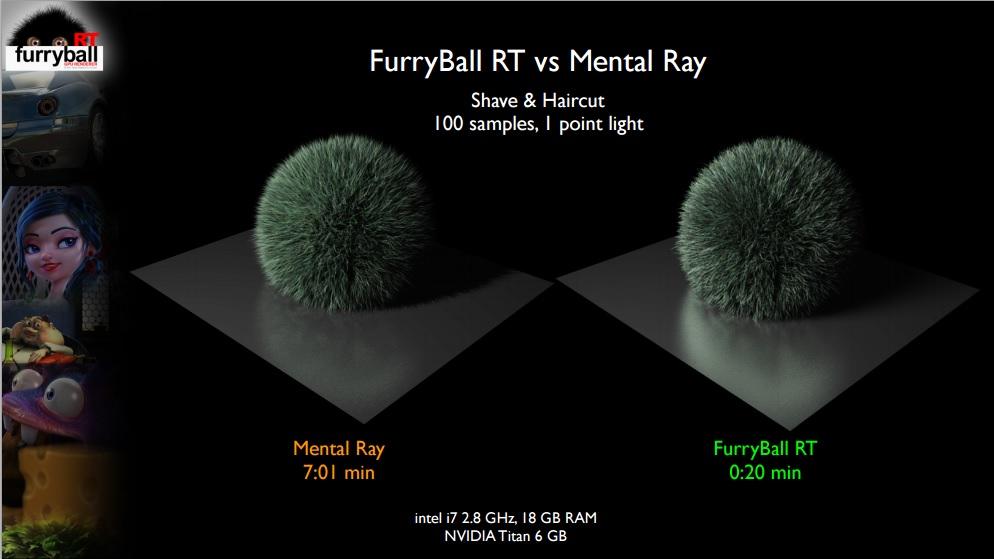 Furryball_RT_vs_Mentalray