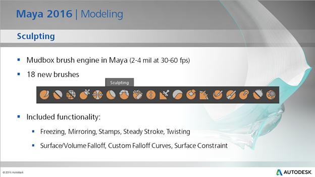 Maya2016_Modeling_03