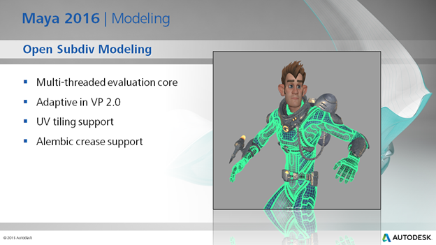 Maya2016_Modeling_05