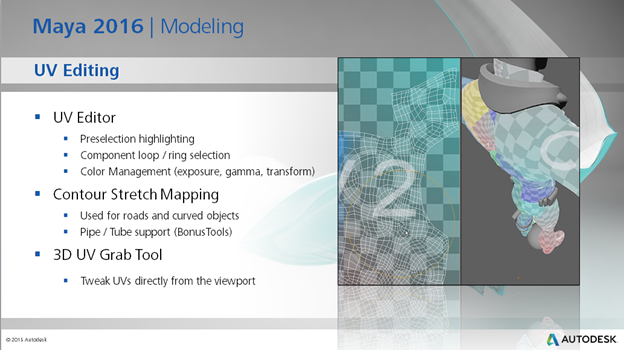 Maya2016_Modeling_06