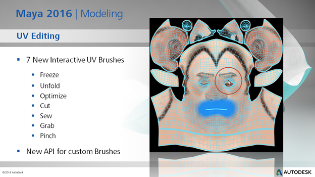 Maya2016_Modeling_07