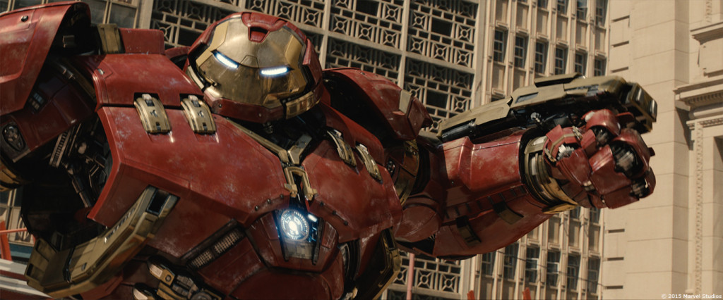 Avengers2_HulkBuster