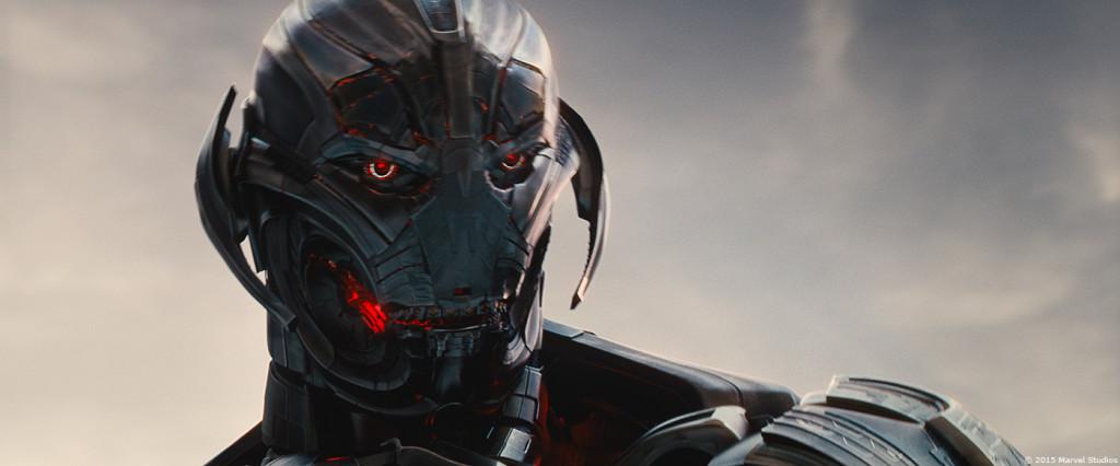 Avengers2_Ultron