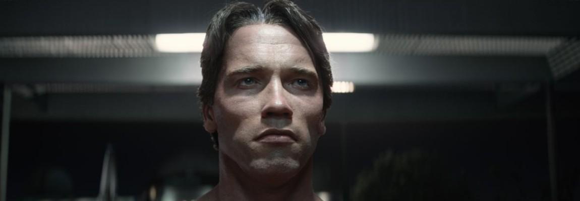 談談Terminator的過去與現在