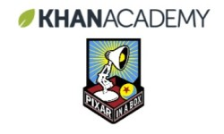 khan-academy-pixar-in-a-box